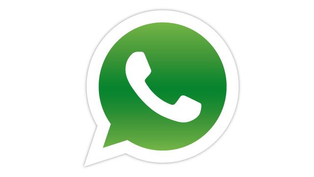 +6281393942993